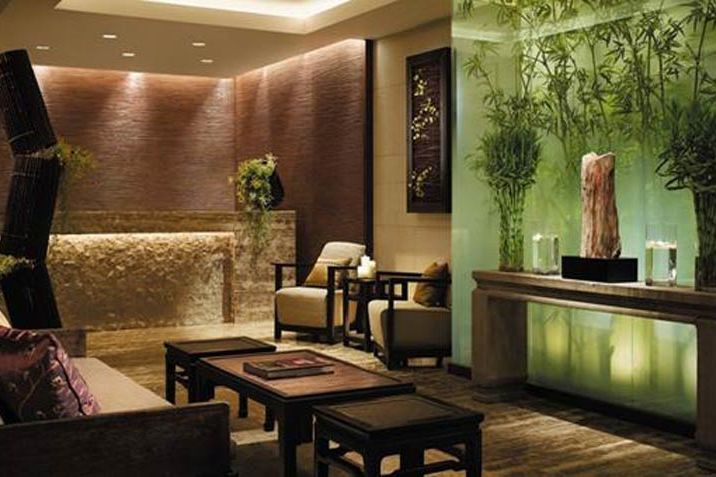 La Siesta Hotel - lounge - La Siesta Hotel - Vietnam
