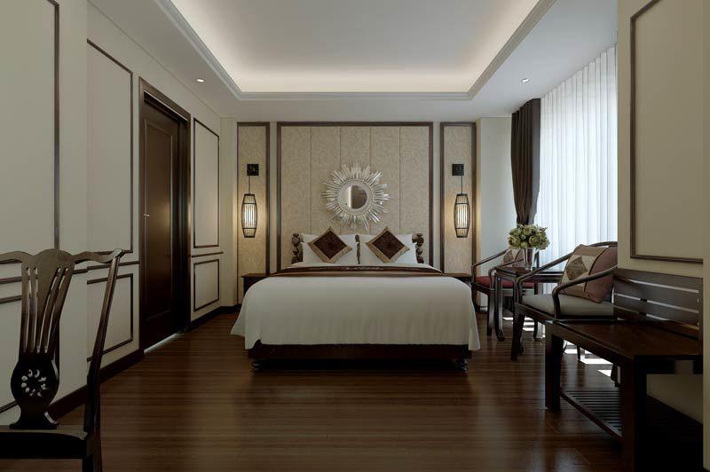 - foto: Quoc Hoa Hotel