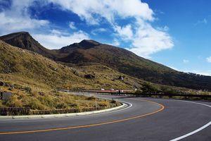 Ebino Plateau - Kirishima - Japan - foto: flickr