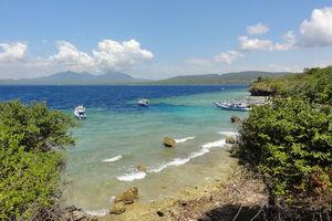 Lovina - Eiland - Bali - Indonesie - foto: flickr