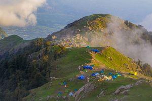 Dharamsala - Mcleod Ganj - Himachal Pradesh - India - foto: pixabay