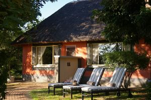 - foto: Mohlabetsi Safari Lodge