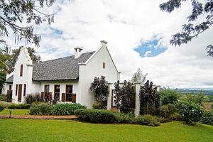 The Manor at Ngorongoro - cottage - Ngorongoro Highlands - Tanzania