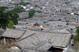lijiang daken