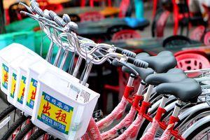 /china_1201_PT.jpg