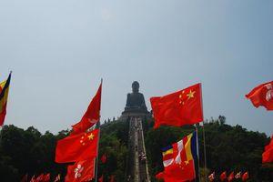 Great Boeddha