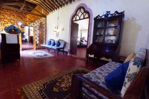 Figueiredo Heritage Inn - Goa-Loutolim - India