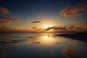 Strand LUX Belle Mare - LUX Belle Mare - Mauritius