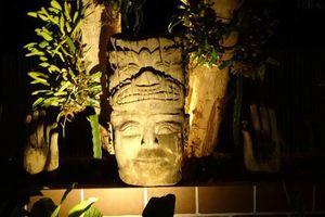- foto: Thanakha Inle Hotel