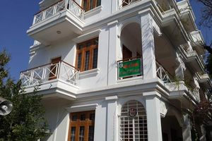 - foto: Ma Ma Guest House
