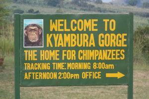 bord kyambura gorge