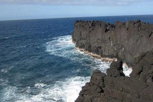 Zuidkust 1 - Reunion - Réunion
