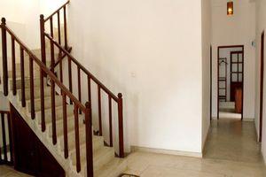interieur in het Pedlar 62 Guesthouse - Pedlar 62 Guesthouse - Sri Lanka - foto: Website
