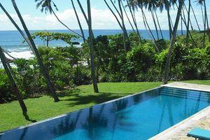 zwembad van Coco Tangalla in Tangalla - Coco Tangalla - Sri Lanka - foto: Coco Tangalla