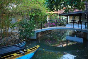 Villa Hundira in Negombo - Villa Hundira - Sri Lanka