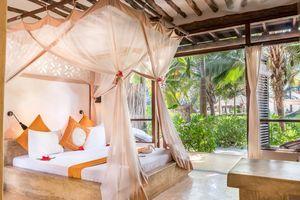 Sunshine Hotel, Sunhine Suite - Sunshine Hotel - Tanzania