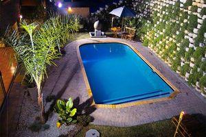 Overmeer Guest House - Overmeer Guest House - Knysna - Zuid-Afrika