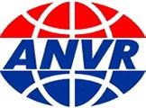 Logo ANVR