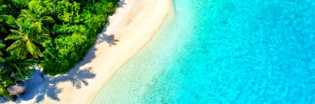 strand-Malediven-copyright-Canva