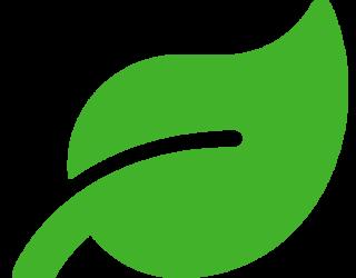 Duurzaam - Logo Hotels - Pangea Travel